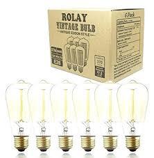 allure by broan light bulb oven hood light bulb luxury monogram hood light bulb or monogram