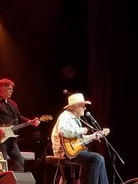 Navajo Rug Song Nashville Boogie Part 3 Legends On The Opry