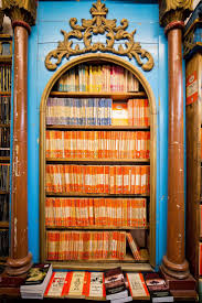 256 best beautiful bookcases images on pinterest books book