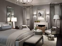 Latest Bedroom Furniture 2015 Masculine Bedroom Decor U2014 Gentleman U0027s Gazette