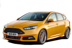 ford focus hatchback 2015 price ford focus st in 2017 wallpaper price 3 carstuneup carstuneup