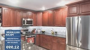 kitchen furniture nj kitchen fresh kitchen cabinets in nj decor idea stunning luxury