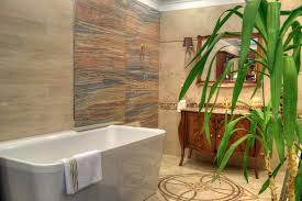 travertine bathroom designs custom tile travertine bathroom election 2017 org