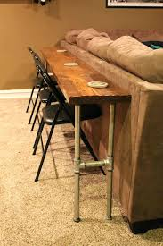 diy bar height table diy bar height table pedestal table base topic related to splendid