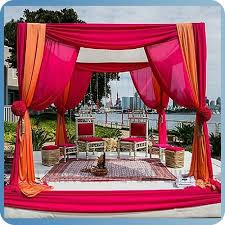 indian wedding mandap for sale indian wedding mandap designs buy indian wedding mandap