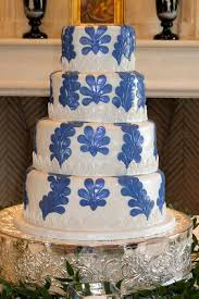 Best Decorated Cakes Ever Moore County Nc Catering Professional Wedding Cake Designer