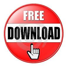 Download Bokep Terbaru SMU 2011