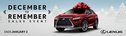 lexus commercial fine lexus christmas commercial ideas christmas and new year