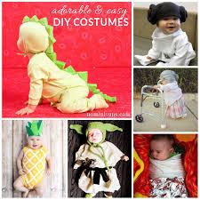 diy infant halloween costume halloween archives nominivans com