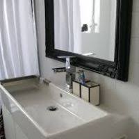 Ikea Bathroom Vanity Reviews by Bathroom Sinks Vanities Ikea Insurserviceonline Com