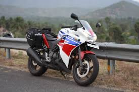cbr models in india honda cbr250r 2013 9000kms ownership review wheels u0027n u0027shields