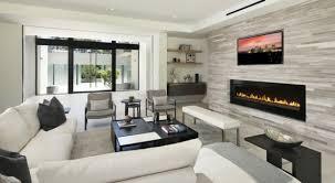 m bel f r wohnzimmer modern wohnen 105 einrichtungsideen für ihr wohnzimmer
