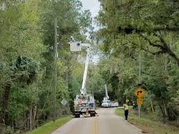 storm restoration after hurricane matthew team fishel blog