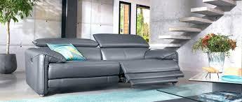 magasin de canape magasin de canape en cuir salon canapac meubles avec moderne coin