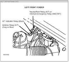 1995 pathfinder wiring schematic 1995 pathfinder wiring schematic