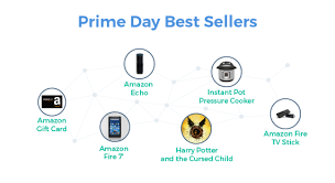 black friday deals on amazon 2016 instant pot from halloween to amazon prime day what big data tells us about