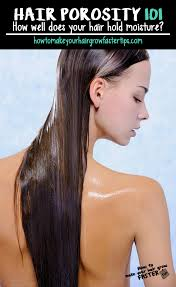 how long does your hair have to be for a comb over fade hairstyle hair porosity 101 do you know your hair s porosity level how to