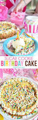 best 25 homemade cookie cakes ideas on pinterest euro betting