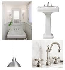 White Bathroom Lights by Bathroom Modern White Bathroom Lighting Wall Sconces With
