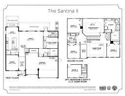 mi homes floor plans great mi homes floor plans g83 on brilliant small home remodel