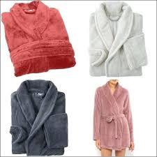 robe de chambre polaire femme pas cher robe de chambre polaire femme kiabi peignoir polaire femme chambray