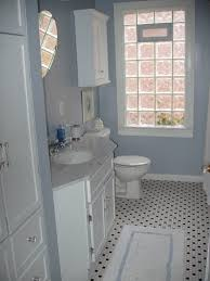 Teen Bathroom Decor Bathroom Create Your Perfect Bathroom With Stylish Pottery Barn