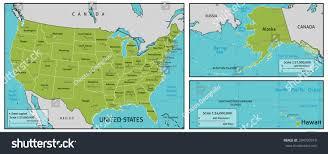 united states map with longitude and latitude cities us states latitude and longitude map of usa with longitude and