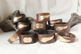 leather bracelet cuff women images Awesome leather cuff bracelets for women 2018 wholesale brand h jpg