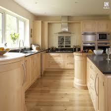 maple kitchen furniture interior kitchen design contemporary maple kitchen shaker enlarged