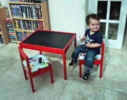 kids desk chairs ikea home u0026 decor ikea best ikea desk chair