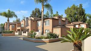3 bedroom apartments in orange county 3 bedroom apartments orange county home design new cool with 3