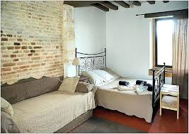 chambre interiors chambre hote lisbonne portugal inspirational d wallpaper of