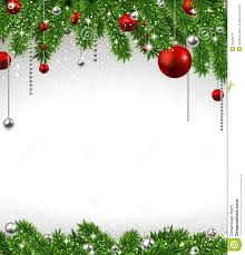 christmas desktop wallpapers backgrounds for christmas pictures