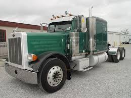 used kw trucks for sale trucks for sale in la