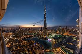 Burj Khalifa Burj Khalifa At The Top Entrance Daytur Com
