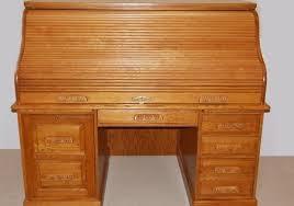 Oak Crest Desk Desk Awesome Oak Rolltop Desk Oak Crest Roll Top Desk Beautiful
