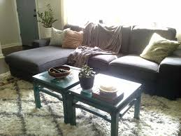 transform kivik sofa review uk about home decor arrangement ideas