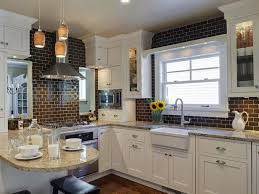 kitchen backsplash ideas 2014 2014 colorful kitchen backsplashes ideas 5 small interior ideas