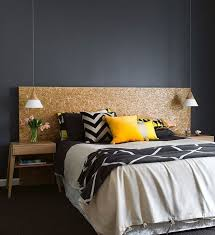 relooking chambre 5 astuces pour relooker sa chambre