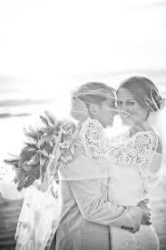 san diego wedding planners san diego wedding planner stephen coronado