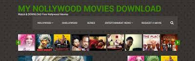 best 7 sites to download latest nollywood movies on your device