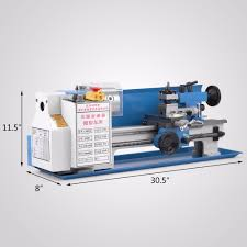 china cnc lathe machine china cnc lathe machine suppliers and