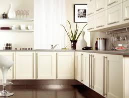 Hardwood Kitchen Cabinets Kitchen Oak Kitchen Cabinets White Kitchen Ideas White Kitchen