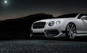 custom bentley continental bentley continental gt v8 facelift body kits u0026 carbon fiber aero