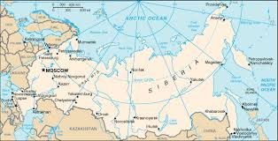 russia map border countries russia country flag map capital city population location bordering