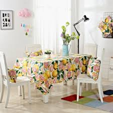 online get cheap dining table cover designs aliexpress com