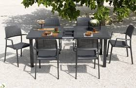 tavolino da terrazzo tavolo pieghevole da esterno tavolo pieghevole da esterno with