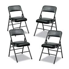 Cosco Folding Chair Cosco Nationwide Industrial Supply
