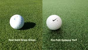 28 u0027 x 28 u0027 diy backyard putting green u2013 golf gear box
