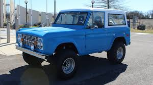 used lexus jeep for sale on gumtree 1970 ford bronco f71 houston 2017